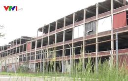 Thành phố ô tô Detroit - 4 năm sau ngày đệ đơn phá sản