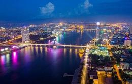 Triển khai thành phố thông minh: Cần đưa ra bộ tiêu chí cụ thể