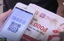 Khách hàng phản ánh mất tiền qua dịch vụ ví điện tử