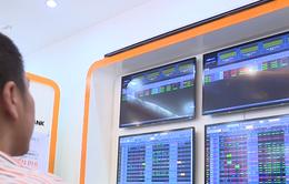 Tăng mạnh khung hình phạt hành vi thao túng giá cổ phiếu