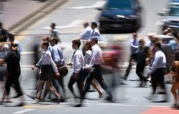 ILO: Hơn 200 triệu người trên toàn cầu thất nghiệp trong năm 2017