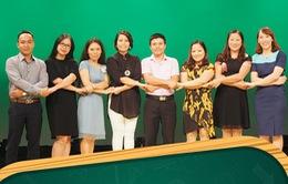 Thầy cô chúng ta đã thay đổi - Hành trình đầy thử thách của 8 giáo viên dũng cảm