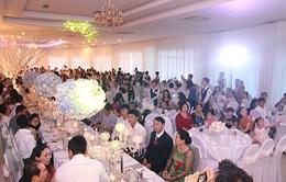 Đăk Lăk: Cán bộ, Đảng viên tổ chức đám cưới không mời quá 700 khách