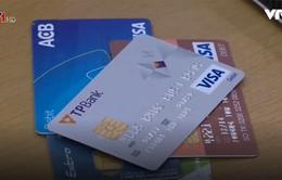 Sự ra đời của chiếc thẻ thanh toán tại Việt Nam