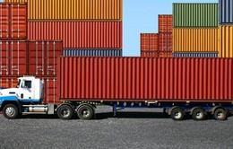 """Hai năm vẫn đang điều tra 213 container """"bốc hơi' khi quá cảnh vào Việt Nam và chiêu bài tạm nhập tái xuất để buôn lậu"""