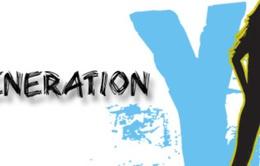 Thế hệ Y ở Việt Nam: Ưu điểm và nhược điểm