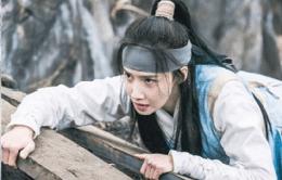 Yoona (SNSD) trút bỏ vẻ ngoài nữ tính trong phim mới