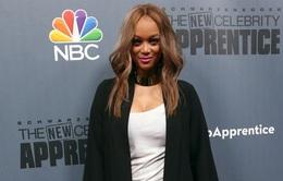 America's Next Top Model nhận rating thảm hại, Tyra Banks quyết tâm trở lại