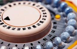 Những thực phẩm làm mất tác dụng của thuốc tránh thai
