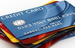 Nên cân nhắc khi mở thẻ tín dụng ngân hàng