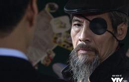 """Người phán xử - Tập 7: Sự trở lại hận thù của """"Lão bạo chúa"""" và thân thế phức tạp của Lê Thành"""