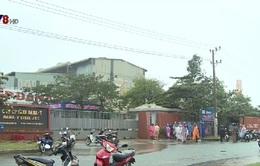 Đà Nẵng sẽ di dời nhà dân gần 2 nhà máy thép ô nhiễm