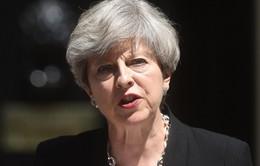Anh tìm kiếm sự thống nhất về Brexit