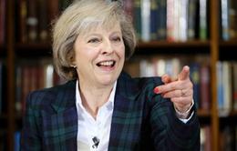Giới đầu tư thận trọng trước bài phát biểu về Brexit của Thủ tướng Anh