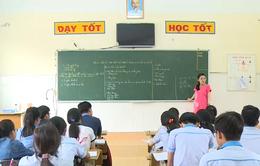 Nhiều địa phương phía Nam gấp rút chuẩn bị cho kỳ thi THPT Quốc gia