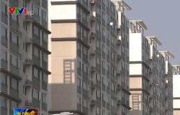 Hệ quả từ sự phát triển quá nóng thị trường bất động sản tại Hàn Quốc