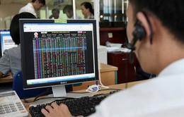 Những con số ấn tượng của thị trường chứng khoán Việt Nam 2017
