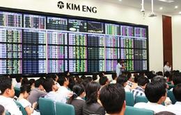 Thị trường chứng khoán Việt Nam cần làm gì để được nâng hạng?