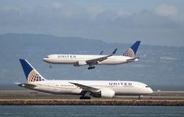 Thị trường hàng không thế giới đón 7,8 tỷ lượt khách vào năm 2036