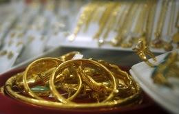 Thị trường vàng thế giới trải qua tuần ảm đạm
