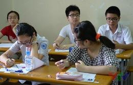 Những lưu ý quan trọng cho thí sinh thi vào lớp 10 tại Hà Nội