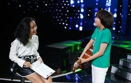 Cặp thí sinh được dự đoán sẽ bùng nổ trong top 10 Vietnam Idol Kids?