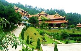 Những điểm du lịch miễn phí ở Đà Lạt