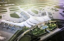 Đồng Nai trình phương án bồi thường đất mới nhất ở dự án sân bay Long Thành