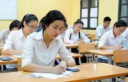 Vì sao nhiều trường ĐH lớn vẫn tham gia nhóm xét tuyển chung?