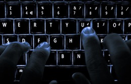 Nghi vấn NSA thâm nhập mạng lưới ngân hàng toàn cầu