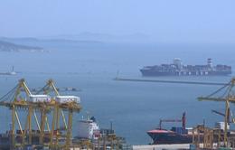 """Mỹ xem xét lại """"khúc mắc"""" trong các thỏa thuận thương mại quốc tế"""