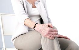 Đau khớp gối có nguy hiểm và điều trị thế nào?