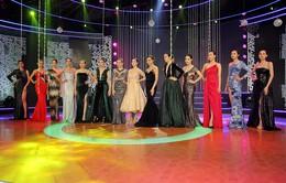 Sài Gòn đêm thứ 7: Thưởng thức những vũ điệu của tình yêu (20h, VTV9)