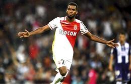 Juventus sắp nhập cuộc giành Thomas Lemar với Arsenal