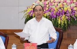 Thủ tướng yêu cầu chấm dứt việc nhận xe ô tô doanh nghiệp biếu, tặng