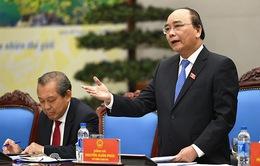 Chuyển đổi mục đích sử dụng đất khu vực sân bay Nha Trang