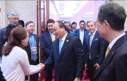 Thủ tướng chỉ đạo tạo thuận lợi cho xuất nhập khẩu