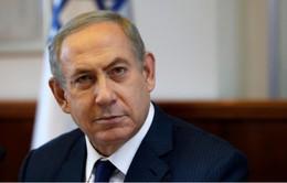 Israel tìm cách tăng cường ảnh hưởng ở châu Phi