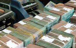 Kiểm toán giúp tăng thu ngân sách gần 11.400 tỷ đồng
