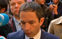 Thu nhập cơ bản - Vấn đề gây nhiều tranh cãi trong chiến dịch tranh cử Tổng thống Pháp
