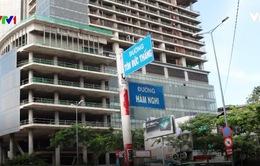 VAMC thu giữ tài sản bảo đảm đầu tiên theo Nghị quyết 42