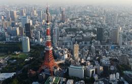 Nhiều thành phố trên thế giới áp dụng thu phí du khách nghỉ qua đêm