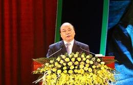 Quảng Nam kỷ niệm 20 năm tái lập tỉnh