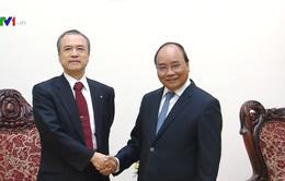 Khuyến khích doanh nghiệp Nhật Bản đầu tư vào Việt Nam