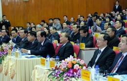 Thủ tướng yêu cầu Hà Giang cần phải cải cách mạnh mẽ hơn nữa