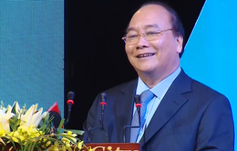 """Thủ tướng kêu gọi các DN đầu tư vào Bình Thuận những dự án """"ra tấm ra mớ"""""""