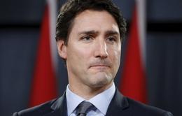 Thủ tướng Canada bị điều tra vi phạm Đạo luật Xung đột Lợi ích