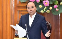 Thủ tướng: Quyết tâm xây dựng 1.000km đường cao tốc trong nhiệm kỳ