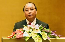 """Thủ tướng: """"Kẻ sát hại công dân Việt Nam phải bị trừng trị đích đáng"""""""