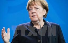 Thủ tướng Đức Angela  Merkel sắp có chuyến thăm lịch sử đến Nga